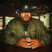 Detonate (feat. M.O.P.) - Single by Apollo Brown