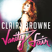 Vanity Fair by Clairy Browne