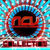 ACV Alternative Current Collection by Various Artists