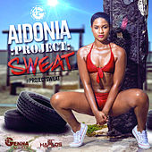 Project Sweat by Aidonia