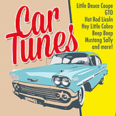 Car Tunes by Various Artists