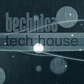 Technica by Various Artists