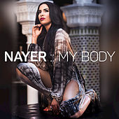 My Body by Nayer