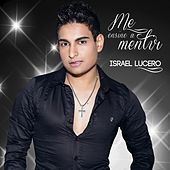 Me Ensina a Mentir by Israel Lucero