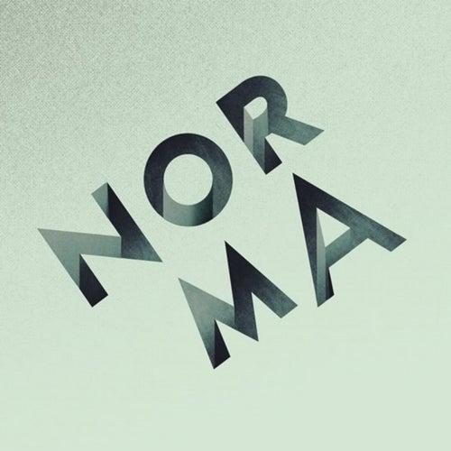 Siguiente by N.O.R.M.A.