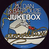 Jukebox by DJ Dan