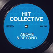 Above & Beyond by Hit Collective