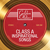 Class A Inspirational Songs by Various Artists