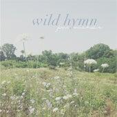 Wild Hymn by Joni Nichols