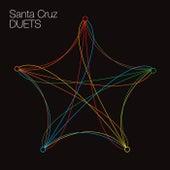 Duets by Santa Cruz