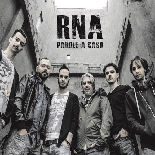 Parole a caso by RNA