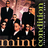 From The Mint Factory by Mint Condition