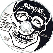Hardcore Nardcore by Various Artists