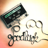 Goodluck Presents the Lucky Packet Mix Tape by Various Artists