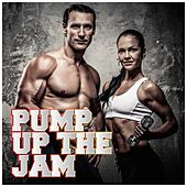 Pump up the Jam by Various Artists