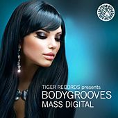 Bodygrooves Mass Digital by Various Artists