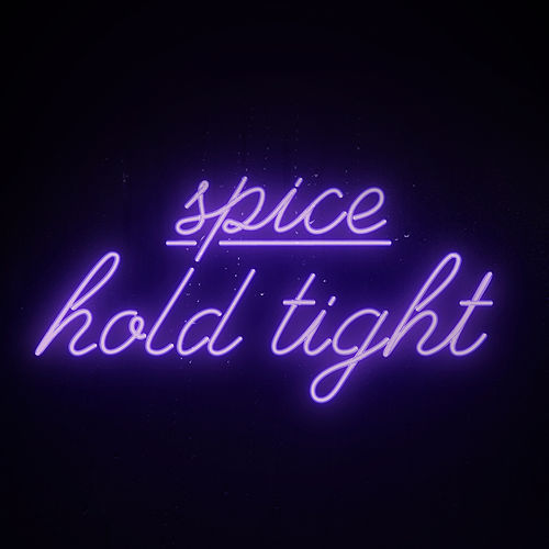 Hold Tight by Spice