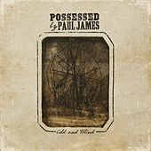 Cold and Blind by Possessed by Paul James