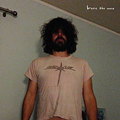 Brace the Wave by Lou Barlow