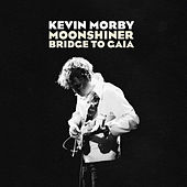 Moonshiner b/w Bridge to Gaia by Kevin Morby