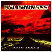 Dead Ahead by Wild Horses