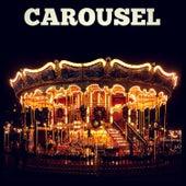Carousel von Various Artists