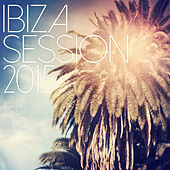 Ibiza Session 2015 by Various Artists