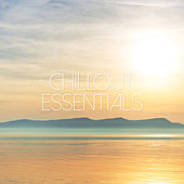 Chillout Essentials by Various Artists