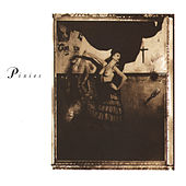 Surfer Rosa (Remastered) by Pixies