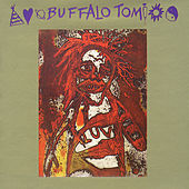 Buffalo Tom by Buffalo Tom