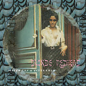 Misery Is a Butterfly von Blonde Redhead