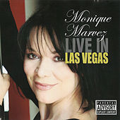 Monique Marvez Live in Las Vegas - Vol 187 by Monique Marvez