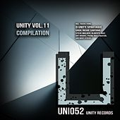 Unity Vol.11 Compilation by Various Artists