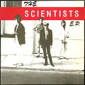 The Scientists E.P. by The Scientists