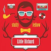 Stuffy Fellow von Little Richard