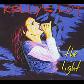 The Light by Kelly's Lot