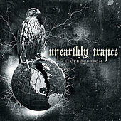Electrocution by Unearthly Trance