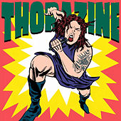 Boys - Single by Thorazine
