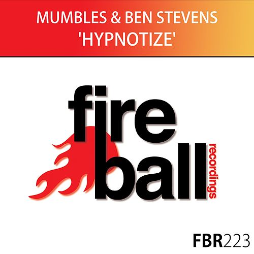 Hypnotize by Mumbles