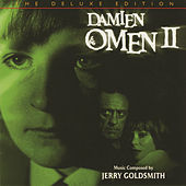 Damien: Omen II by Jerry Goldsmith