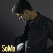 SoMo by SoMo