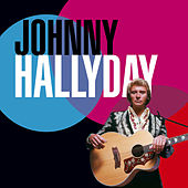 Best Of 70 by Johnny Hallyday