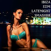 Ibiza EDM Latenight Smasher by Various Artists