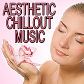 Aesthetic Chillout Music by Various Artists