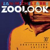 Zoolook by Jean-Michel Jarre