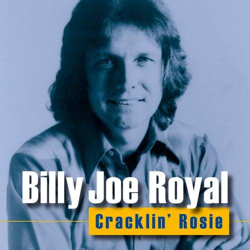 Cracklin' Rosie by Billy Joe Royal