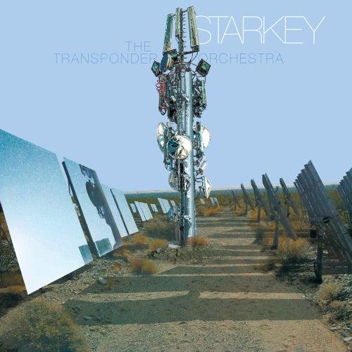 The Transponder Orchestra by Starkey