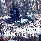 Imagine by Ideal