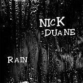 Rain by Nick Duane