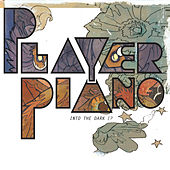 Into the Dark by Player Piano